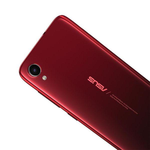 smartphone-asus-za550-zenfone-live-l2-32gb-vermelho-3