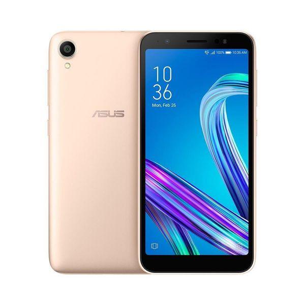 smartphone-asus-za550-zenfone-live-l2-32gb-dourado-1