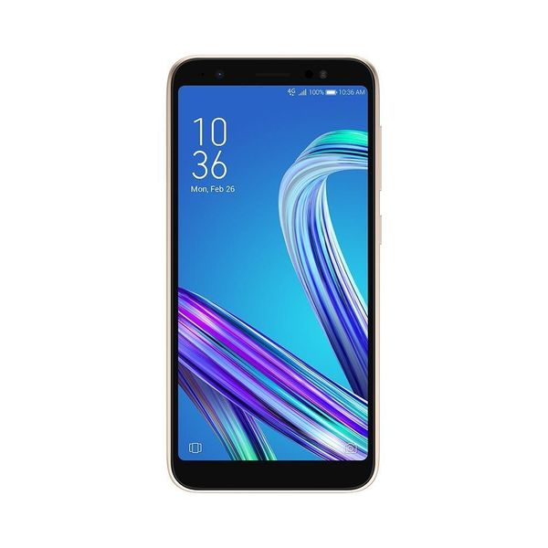 smartphone-asus-za550-zenfone-live-l2-32gb-dourado-2