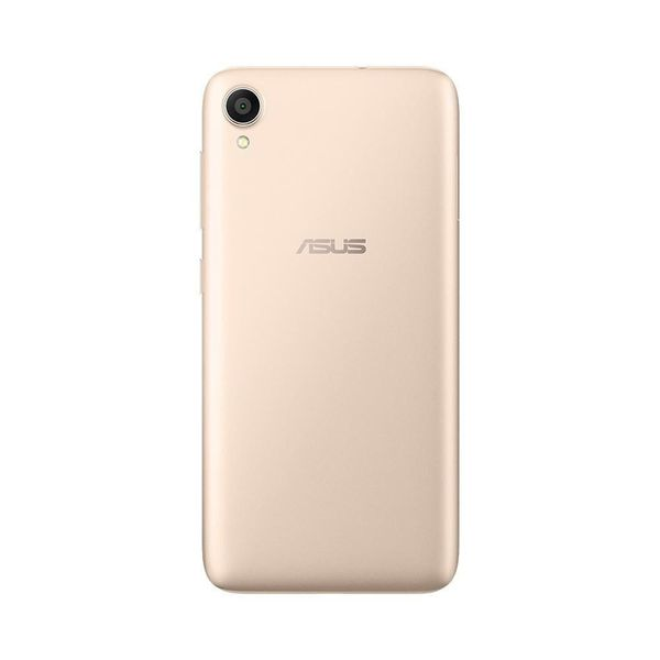 smartphone-asus-za550-zenfone-live-l2-32gb-dourado-3
