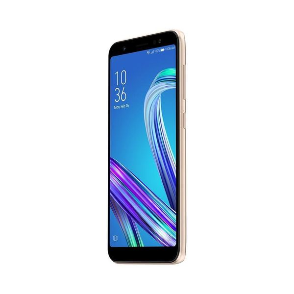 smartphone-asus-za550-zenfone-live-l2-32gb-dourado-4