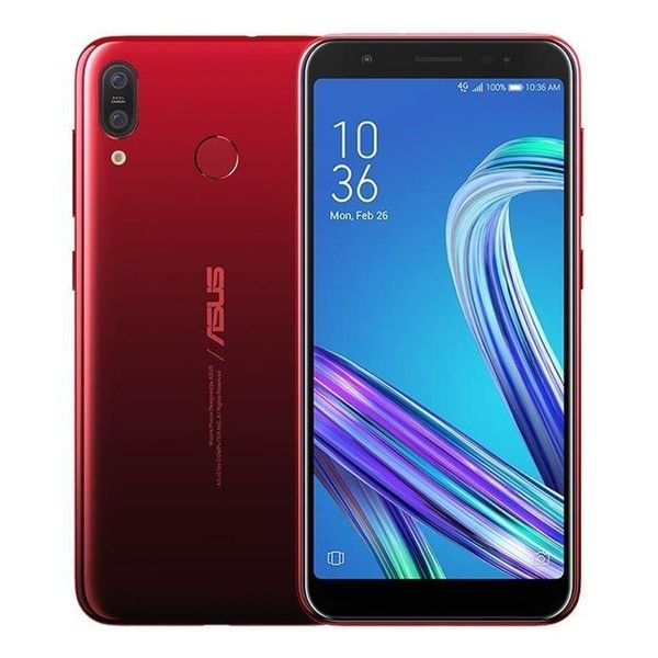 smartphone-asus-zb555-zenfone-max-m3-64gb-vermelho-1