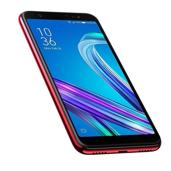 smartphone-asus-zb555-zenfone-max-m3-64gb-vermelho-3