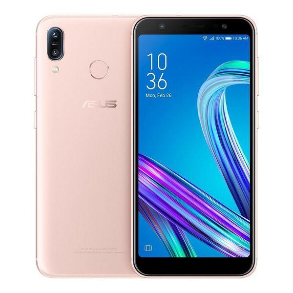 smartphone-asus-zb555-zenfone-max-m3-64gb-dourado-1