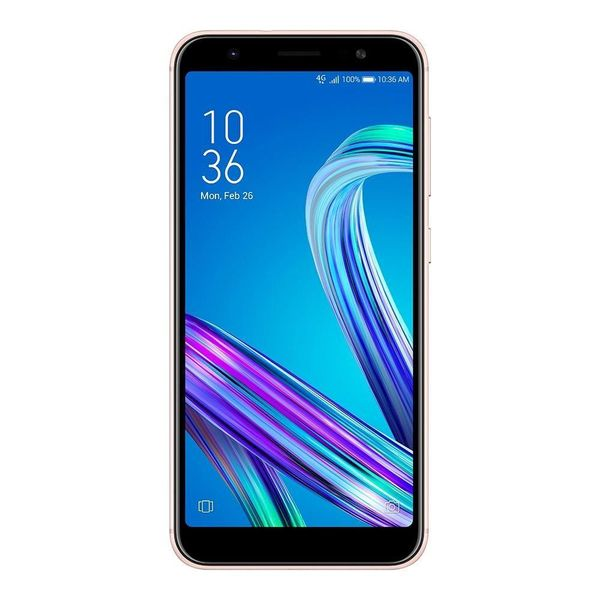 smartphone-asus-zb555-zenfone-max-m3-64gb-dourado-2