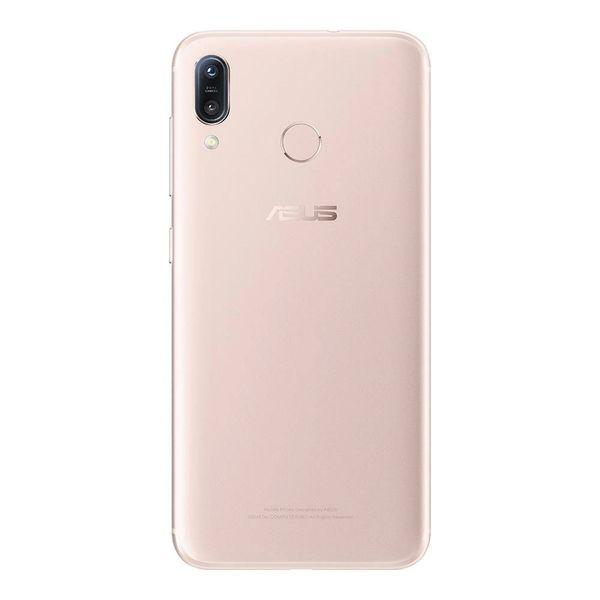 smartphone-asus-zb555-zenfone-max-m3-64gb-dourado-3