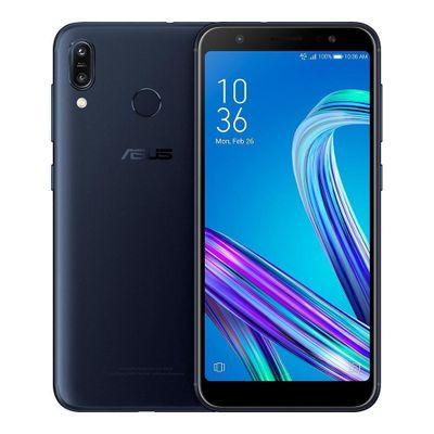 smartphone-asus-zb555-zenfone-max-m3-64gb-preto-1