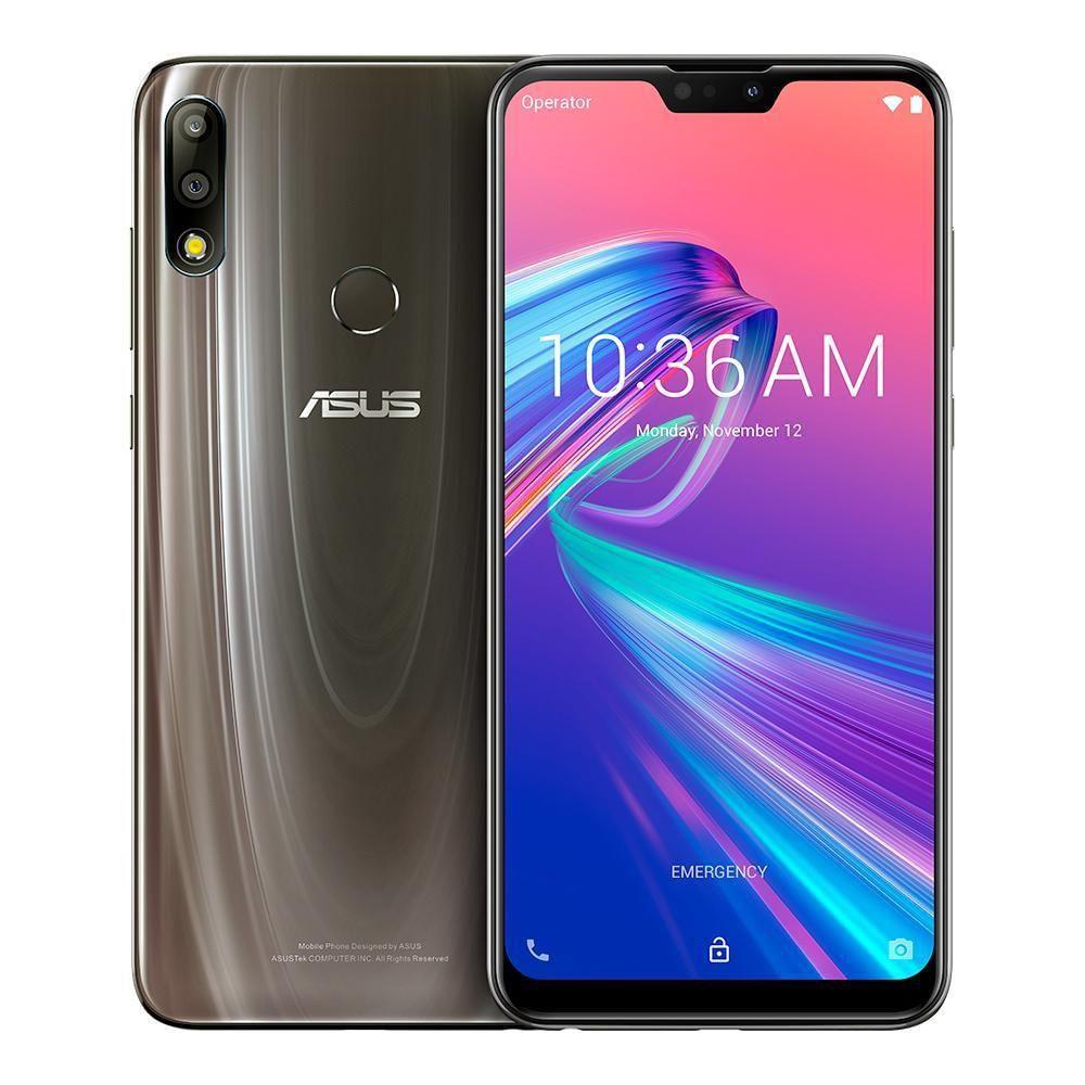 smartphone-asus-zb631-zenfone-max-pro-m2-64gb-titanium-1