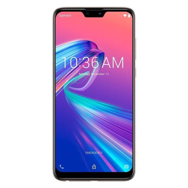 smartphone-asus-zb631-zenfone-max-pro-m2-64gb-titanium-2