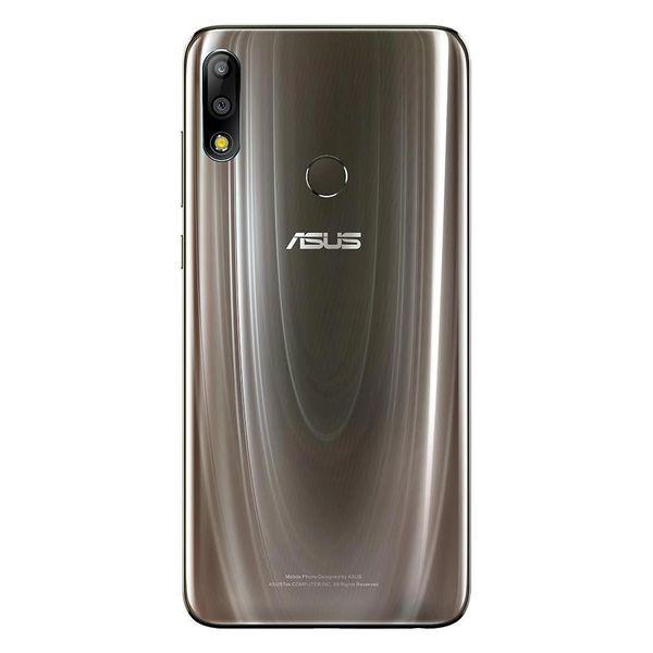 smartphone-asus-zb631-zenfone-max-pro-m2-64gb-titanium-3