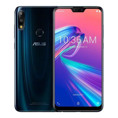 smartphone-asus-zb631-zenfone-max-pro-m2-64gb-preto-1