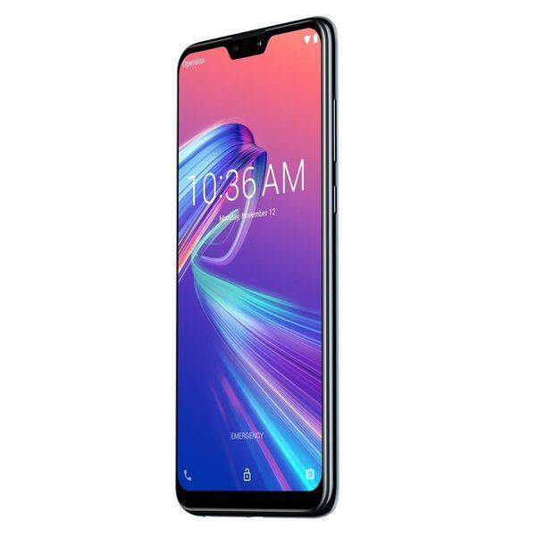 smartphone-asus-zb631-zenfone-max-pro-m2-64gb-preto-2