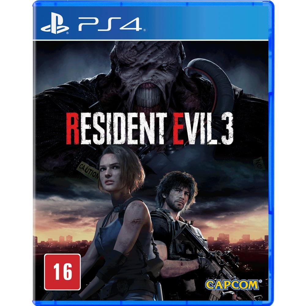 jogo-resident-evil-3-ps4
