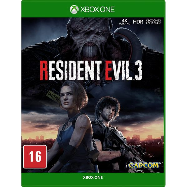 jogo-resident-evil-3-xbox-one