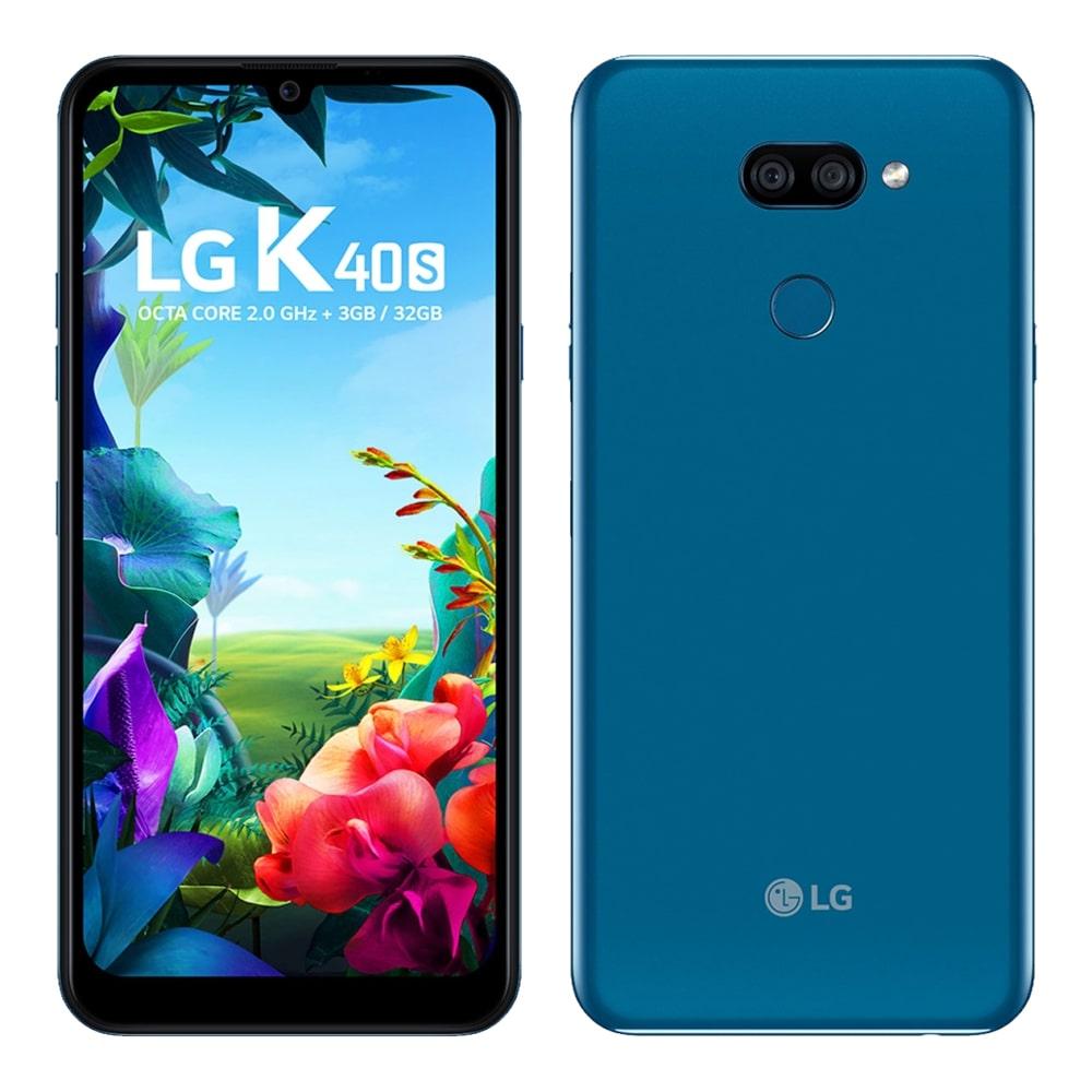 sm-lg-k40s-azul-1-min