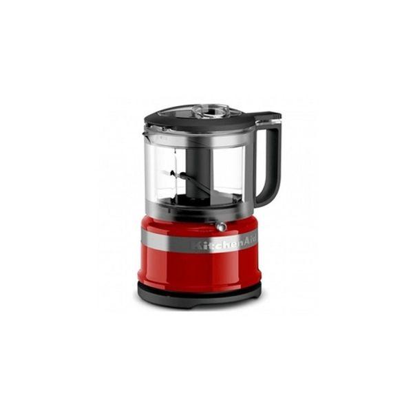 mini-processador-de-alimentos-kitchenaid-empire-red-kja03bv-vermelho-1
