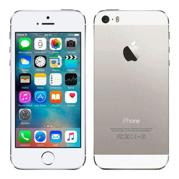 iphone-5s-prata-1-min