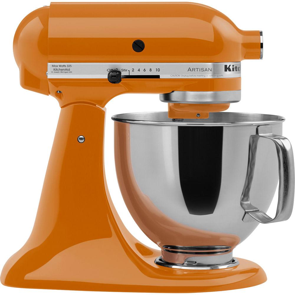batedeira-stand-mixer-kitchenaid-artisan-tangerine-kea33c8-1