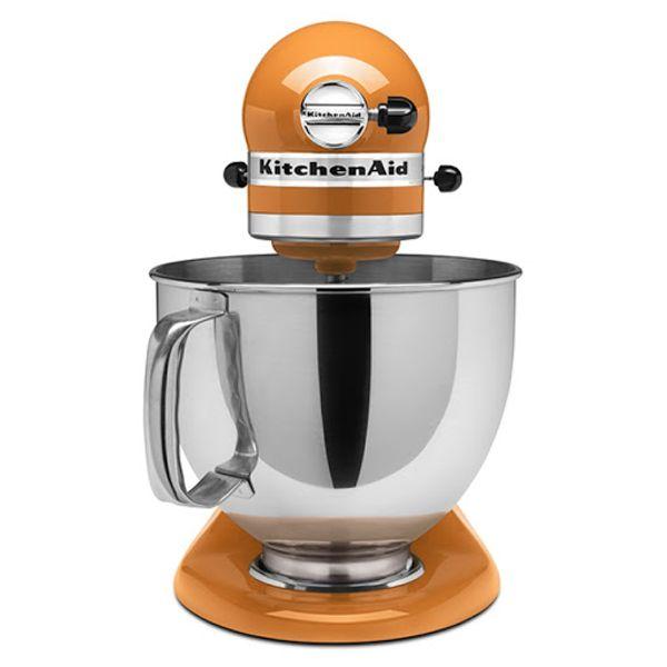 batedeira-stand-mixer-kitchenaid-artisan-tangerine-kea33c8-2