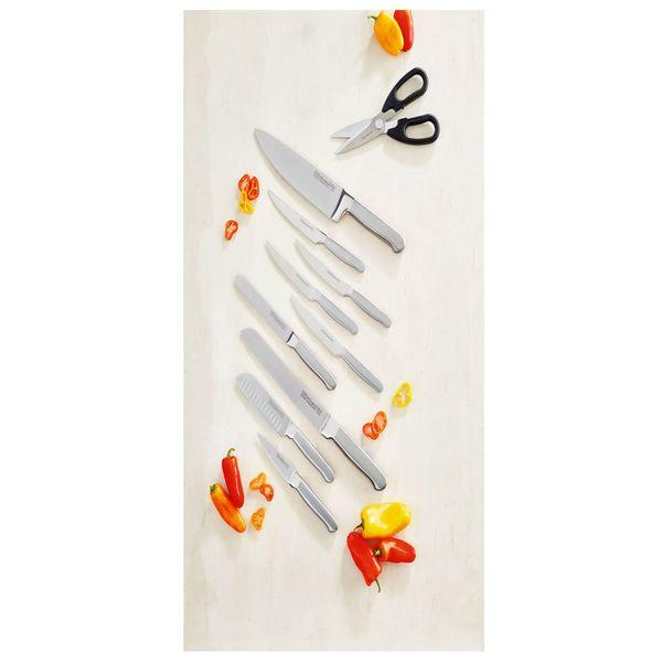 conjunto-de-facas-em-aco-inox-kitchenaid-classic-10-pecas-inox-ki780ax-2