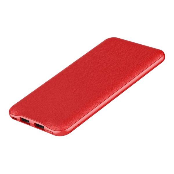 geonav-bateria-vml-min