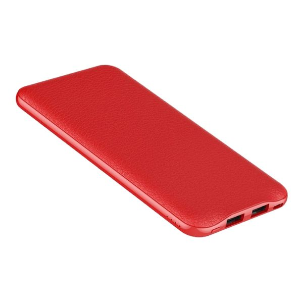 bateria-geonav-vml-min