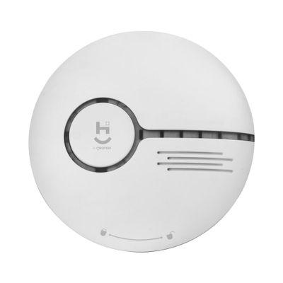 sensor-geonav-fumaca-1-min