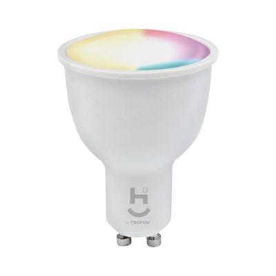 geonav-lampada-led-min