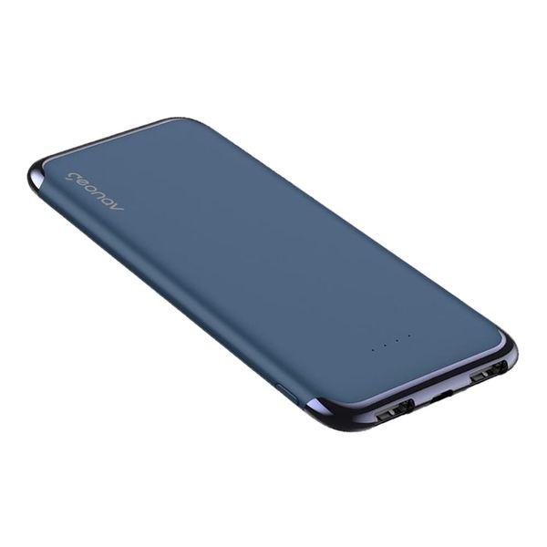 bateria-6000-azul-marinho-min