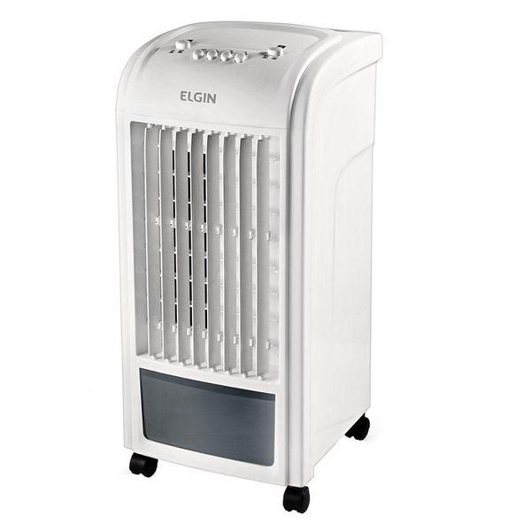 climatizador-de-ar-elgin-smart-fsfn04n1ia-branco-127v-1