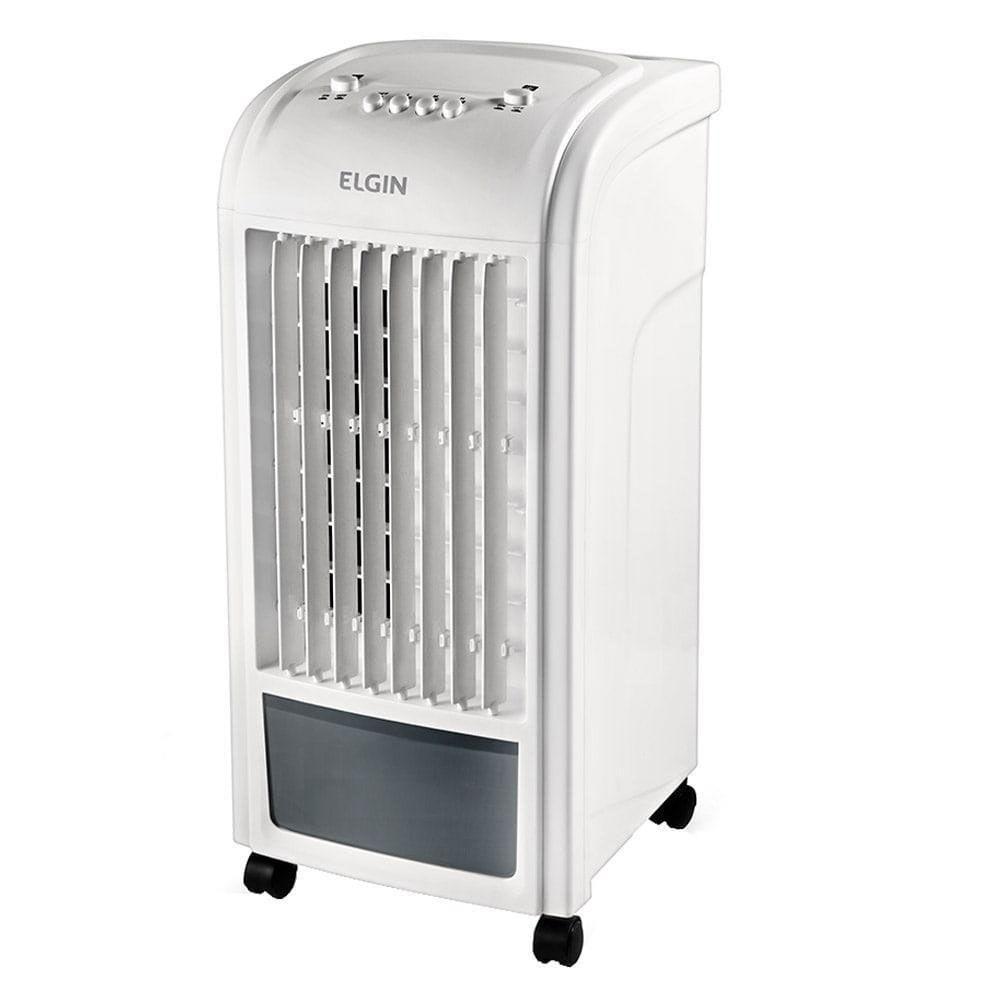climatizador-de-ar-elgin-smart-fsfn04n2ia-branco-220v-1
