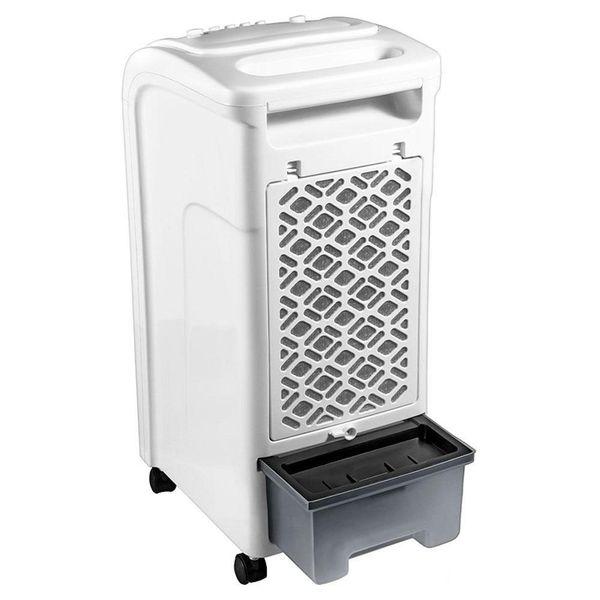 climatizador-de-ar-elgin-smart-fsfn04n2ia-branco-220v-2