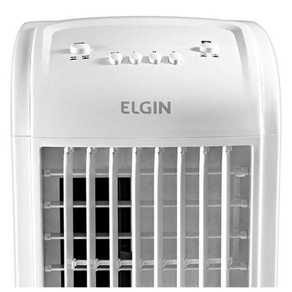 climatizador-de-ar-elgin-smart-fsfn04n2ia-branco-220v-3