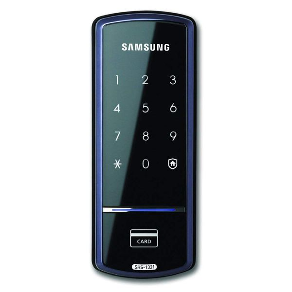 fechadura-digital-samsung-smart-home-shs-1321-preto-1