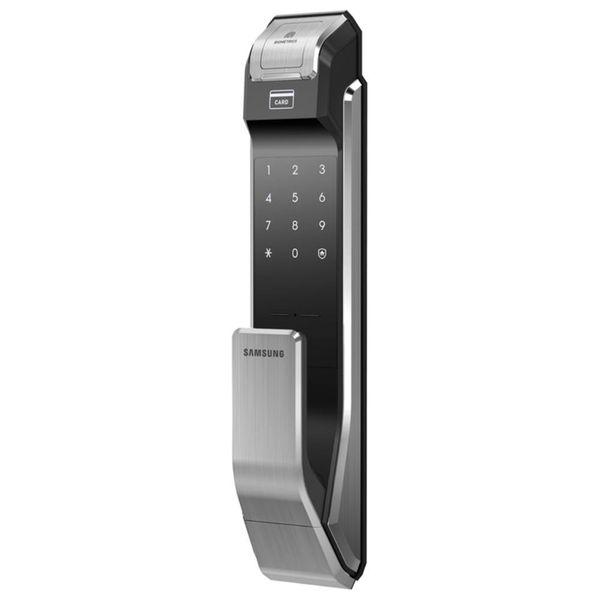 fechadura-digital-samsung-smart-home-shs-p718-preto-2