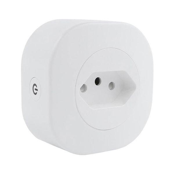 adaptador-de-tomada-inteligente-wi-fi-hisp10a-branco-bivolt-2