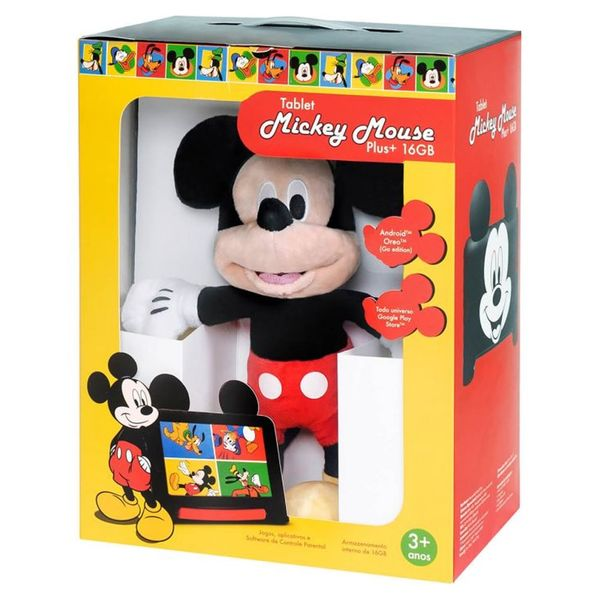 tablet-infantil-multilaser-nb327-disney-mickey-mouse-plus-7-wi-fi-16gb-vermelho-preto-pelucia-mickey-mouse-2