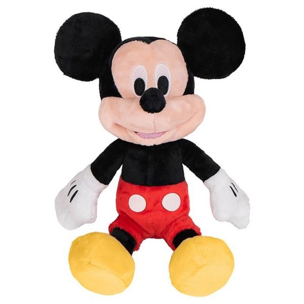 tablet-infantil-multilaser-nb327-disney-mickey-mouse-plus-7-wi-fi-16gb-vermelho-preto-pelucia-mickey-mouse-3