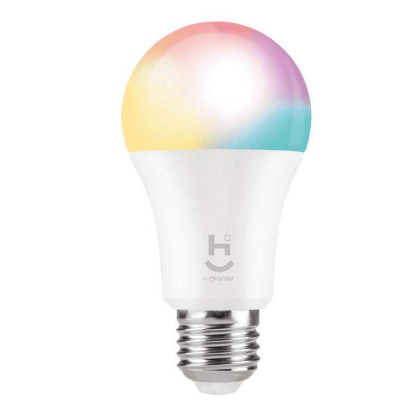 lampada-led-inteligente-wi-fi-hisbe27-branco-bivolt-1