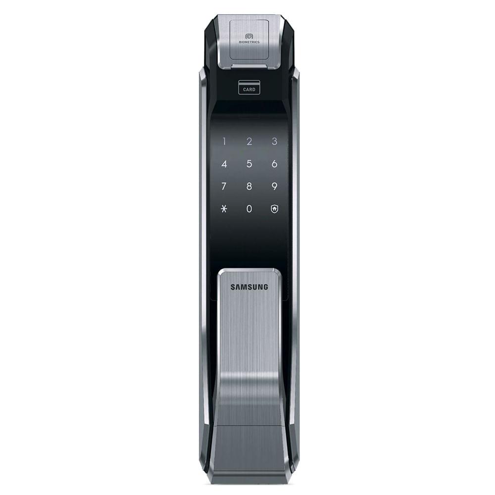 fechadura-digital-samsung-smart-home-shs-p718-preto-1