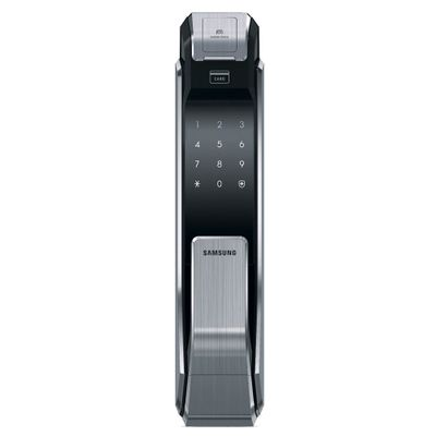 fechadura-digital-samsung-smart-home-shs-p718-preto-1