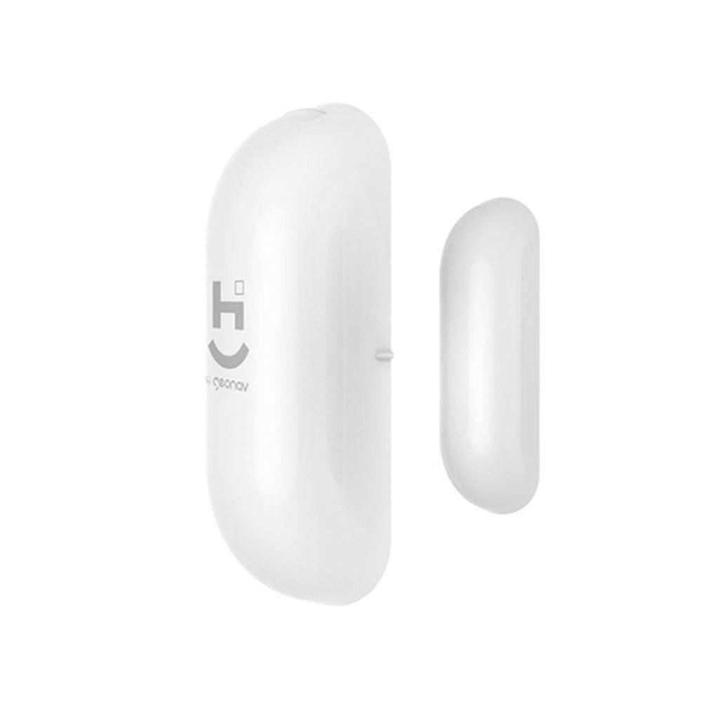 sensor-inteligente-de-porta-e-janela-wi-fi-hissdw-branco-1
