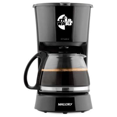 cafeteira-mallory-starwars-preto-127v-1