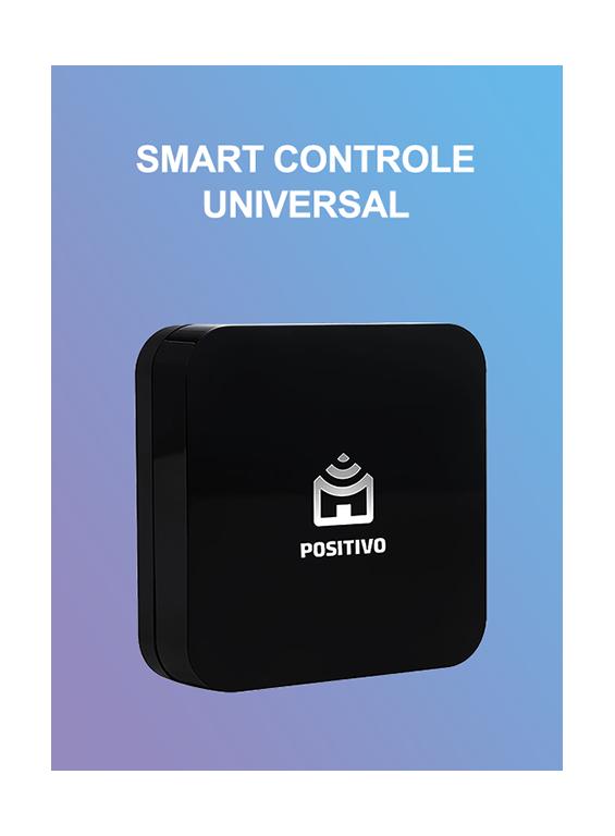 Smart Controle