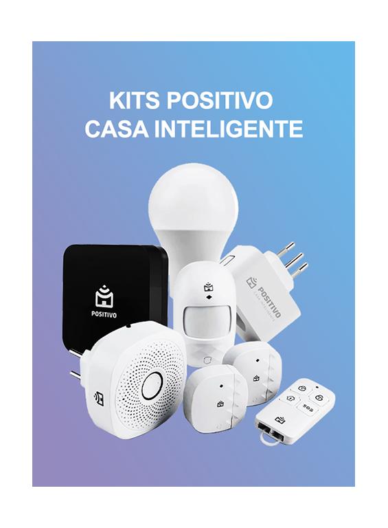 Kit Smart