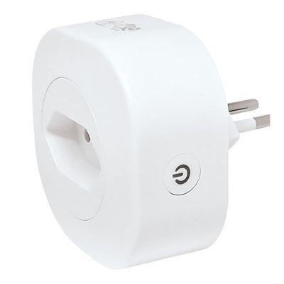 tomada-inteligente-smart-home-i2go-i2gwal034-branco-1