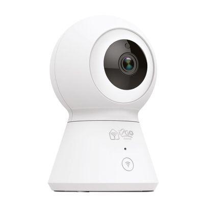 camera-de-seguranca-360°-inteligente-i2go-i2goth719-branco-1