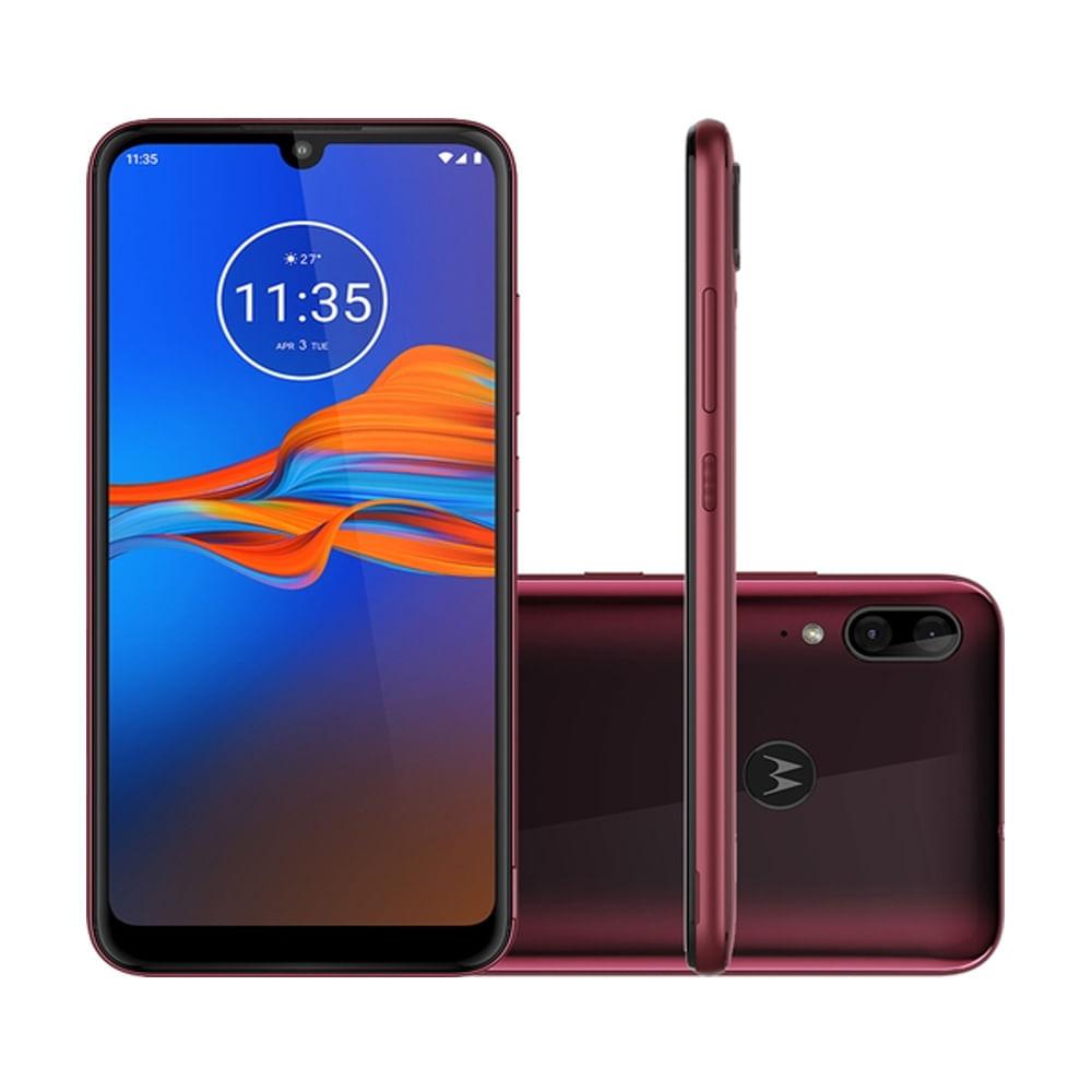 smartphone-motorola-xt2025-moto-e6-plus-rubi-64gb-1