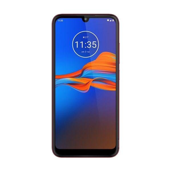 smartphone-motorola-xt2025-moto-e6-plus-rubi-64gb-2