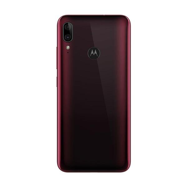 smartphone-motorola-xt2025-moto-e6-plus-rubi-64gb-3